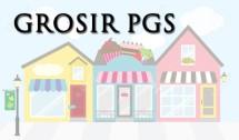 Grosir PGS