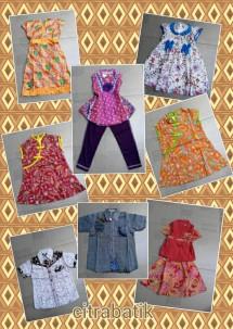 Citra Batik