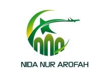 Nida Nur Arofah