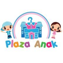 Plaza Anak