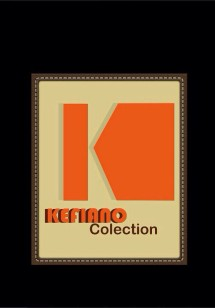 Kefiano_colection