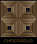 ChocoGold