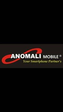 Anomali Mobile