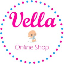 vella online shop