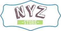 NYZ-Store