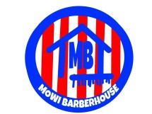 Mowi Barberhouse