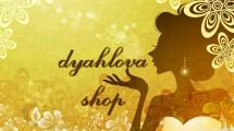 Dyahlova Skin Care