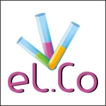 eLCo Lab
