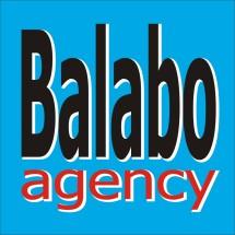 Balaboo