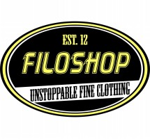 filoshop area