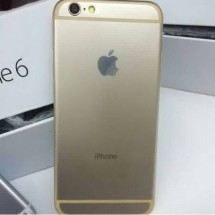Iphone & Samsumg