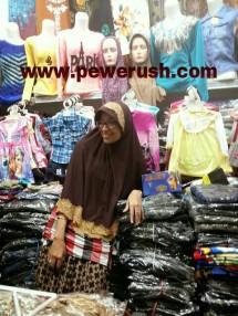pewerush store