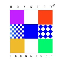 Hokkiey Store