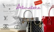 Almaleka Store