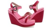 Toko Sandal dan Sepatu