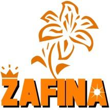 Zafina Collection