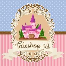 Taleshop_id