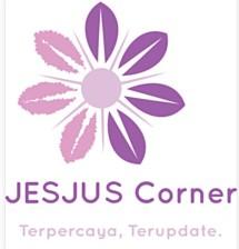 JESJUS CORNER