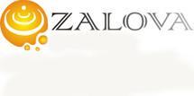 Zalova Beauty