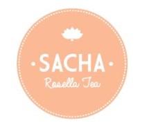 Sacha Tea