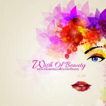 Wish Of Beauty