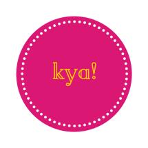 Kya Indonesia