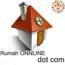 Rumah ONLINE dot com