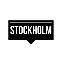 Stockholm ID