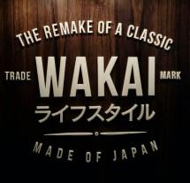 Wakaishoesoriginal