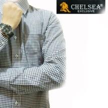 fashionchelseaindonesia