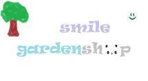 smilegardenshop