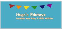 Hugo's Edutoyz