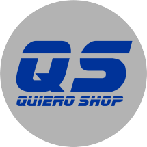 Quiero Shop