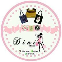 dini_shop