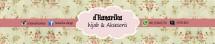 Hanarika Shop