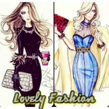 Lovely Fashion Shop