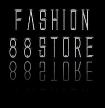 fashion88store