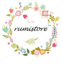 @rumistore