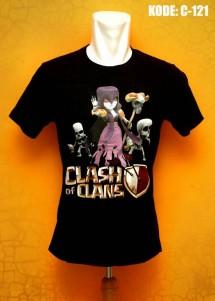 X-Shop Clothing