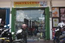 poetracomp