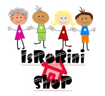 IsroriniShop