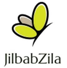 Toko Jilbab Zila
