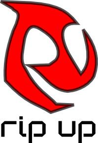 ripupsop