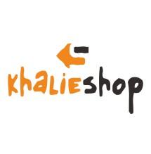 Khalieshop