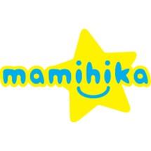 MAMIHIKA