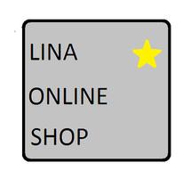 Lina OS