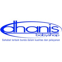 Dhanis Baby Shop