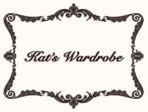 Kat's Wardrobe
