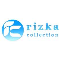 Rizka Shop & Collection
