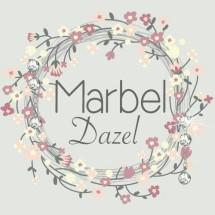 MarbelDazel
